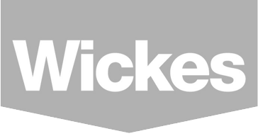 Kudox available at Wickes