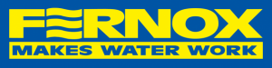 Preventing corrosion with Fernox
