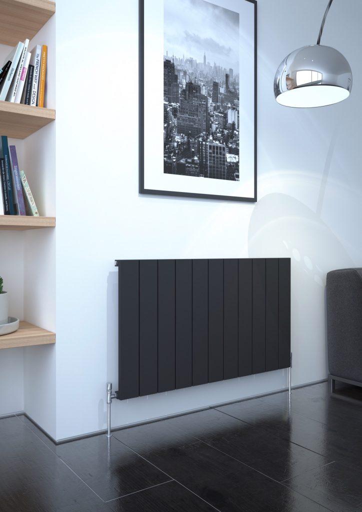 Kudox Designer Heating
