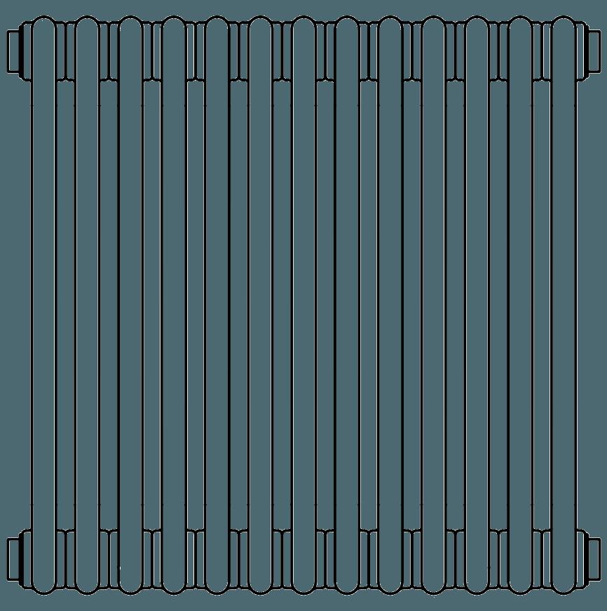 EVORA 600x628
