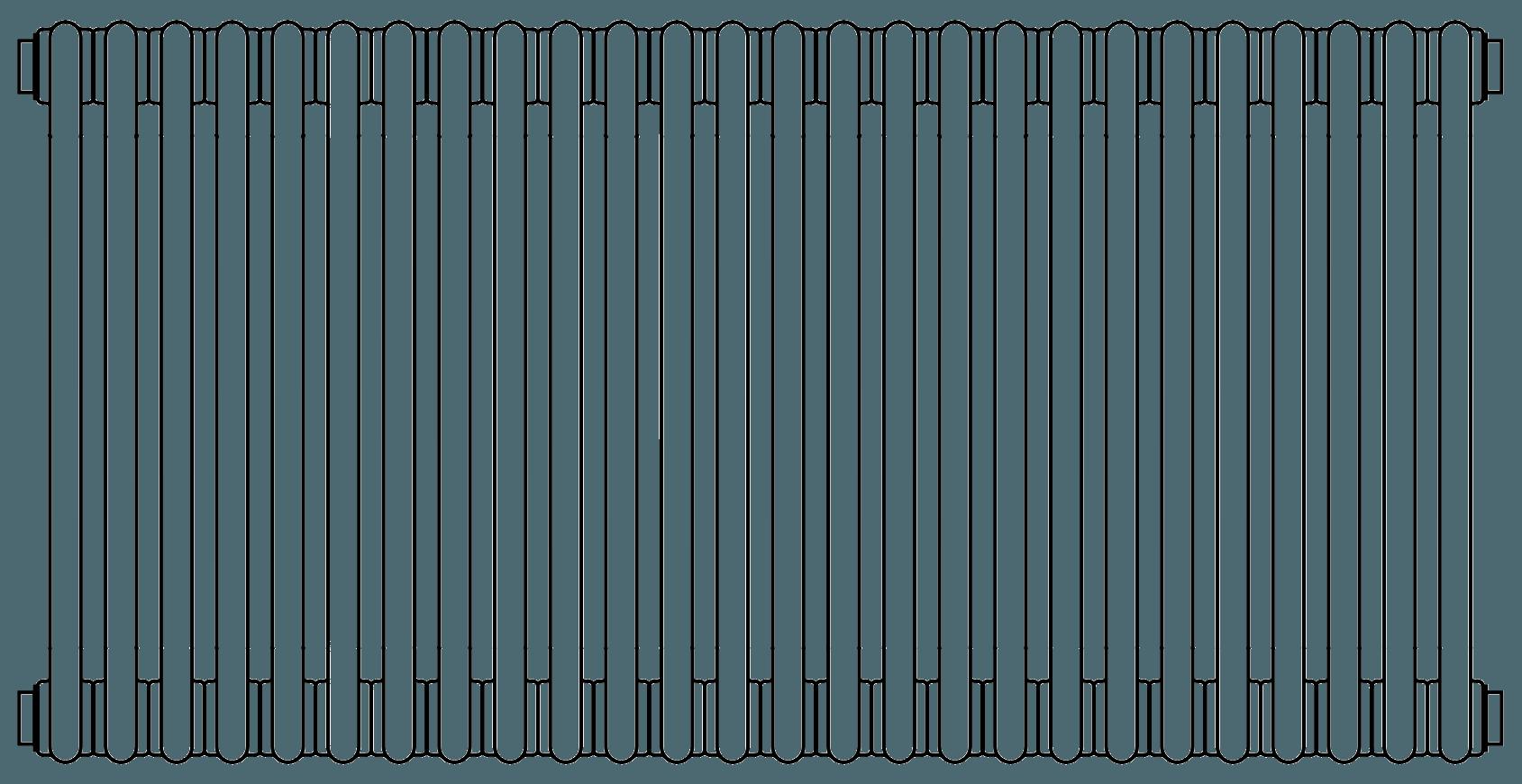 Evora 600x1226