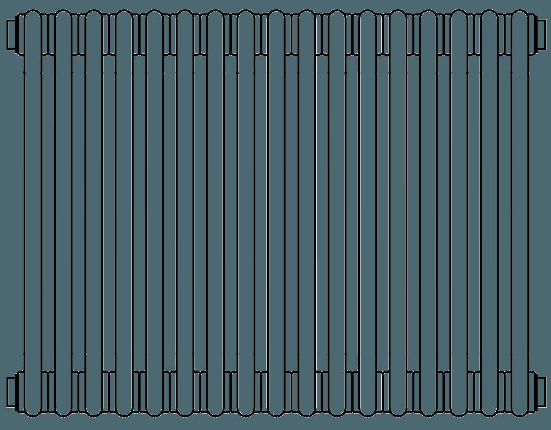 Evora 600x812