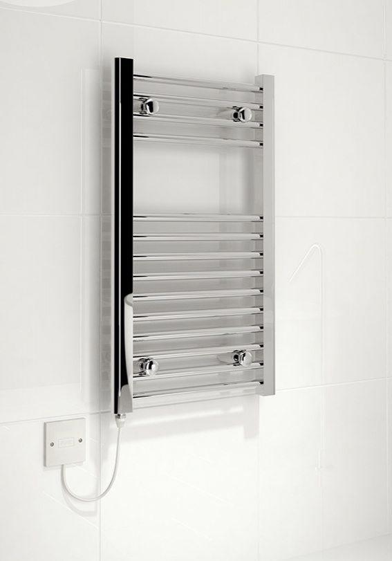 Kudox Electric Towel Rail